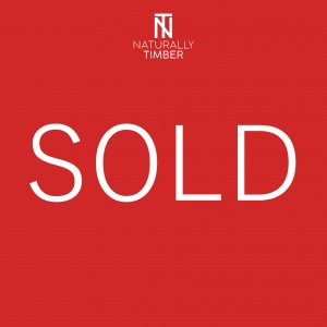 Naturally-Timber-Sold