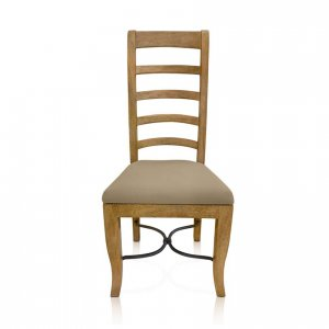 Windrush dining chair
