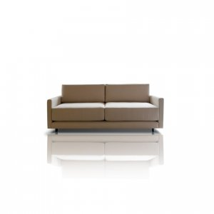 Naturally Timber 'Mojo' sofa