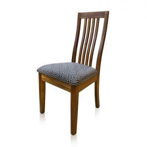 Xavier dining chair