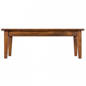 Mango Creek coffee table