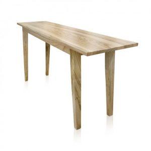 emporium console table