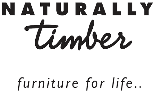 Naturally Timber Auburn Furniture Store