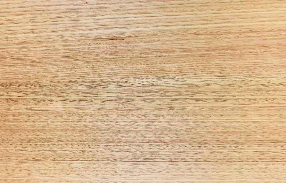 Naturally Timber Victorian Ash Furniture
