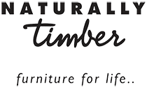 Naturally Timber Auburn Furniture