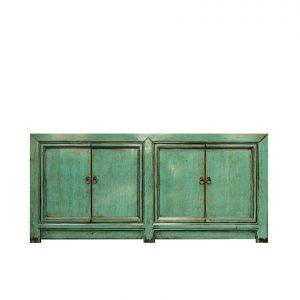 Oriental Jade buffet
