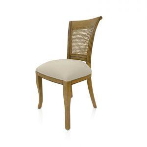 Windrush Biedermeier dining chair