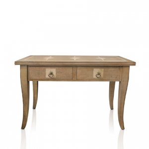 Windrush console table