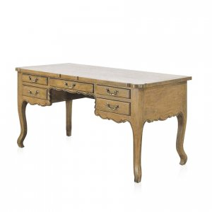 Windrush desk